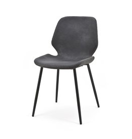 By-Boo Chair leather look black - Copy - Copy - Copy - Copy - Copy - Copy - Copy - Copy - Copy - Copy - Copy - Copy - Copy - Copy - Copy - Copy - Copy - Copy - Copy - Copy - Copy - Copy - Copy - Copy - Copy - Copy - Copy - Copy - Copy - Copy - Copy - Copy - Copy