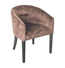 Damn Chair leather look black - Copy - Copy - Copy - Copy - Copy - Copy - Copy - Copy - Copy - Copy - Copy - Copy - Copy