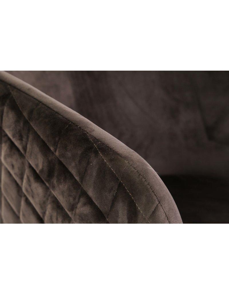 Damn Chair leather look black - Copy - Copy - Copy - Copy - Copy - Copy - Copy - Copy - Copy - Copy - Copy - Copy - Copy - Copy