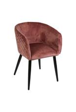 Damn Chair leather look black - Copy - Copy - Copy - Copy - Copy - Copy - Copy - Copy - Copy - Copy - Copy - Copy - Copy - Copy - Copy