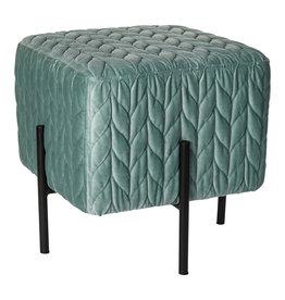Damn Poef/ stool