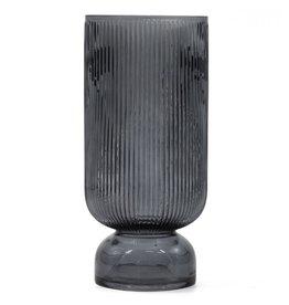 Damn Pottery vase - Copy