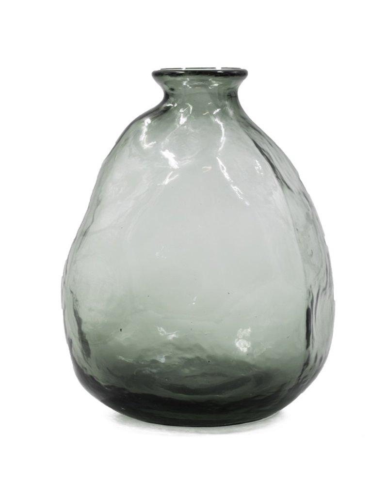 Damn Pottery vase - Copy - Copy - Copy - Copy