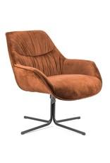 Damn Chair leather look black - Copy - Copy - Copy - Copy - Copy - Copy - Copy - Copy - Copy - Copy - Copy - Copy - Copy - Copy - Copy - Copy - Copy - Copy - Copy - Copy - Copy - Copy - Copy - Copy - Copy - Copy - Copy - Copy - Copy - Copy - Copy - Copy - Copy