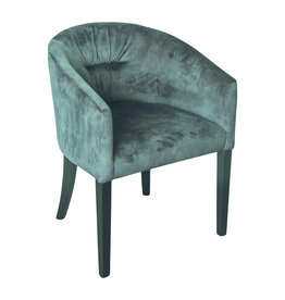 Damn Chair leather look black - Copy - Copy - Copy - Copy - Copy - Copy - Copy - Copy - Copy - Copy - Copy - Copy