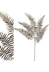 Damn Fake plant in 60 cm pot - Copy - Copy - Copy - Copy - Copy - Copy - Copy - Copy - Copy - Copy