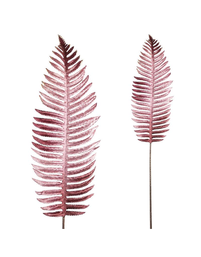 Damn Fake plant in 60 cm pot - Copy - Copy - Copy - Copy - Copy - Copy - Copy - Copy - Copy - Copy - Copy