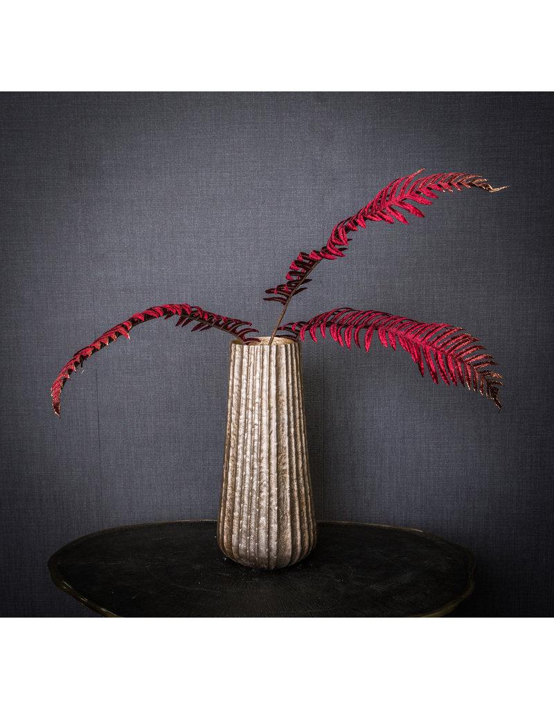 Damn Fake plant in 60 cm pot - Copy - Copy - Copy - Copy - Copy - Copy - Copy - Copy - Copy - Copy - Copy - Copy - Copy