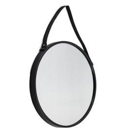 Damn Spiegel rond 65 cm