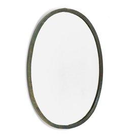 Damn Spiegel rond 41 cm