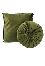 Damn Cushion Aveneu Green - Copy - Copy - Copy - Copy - Copy