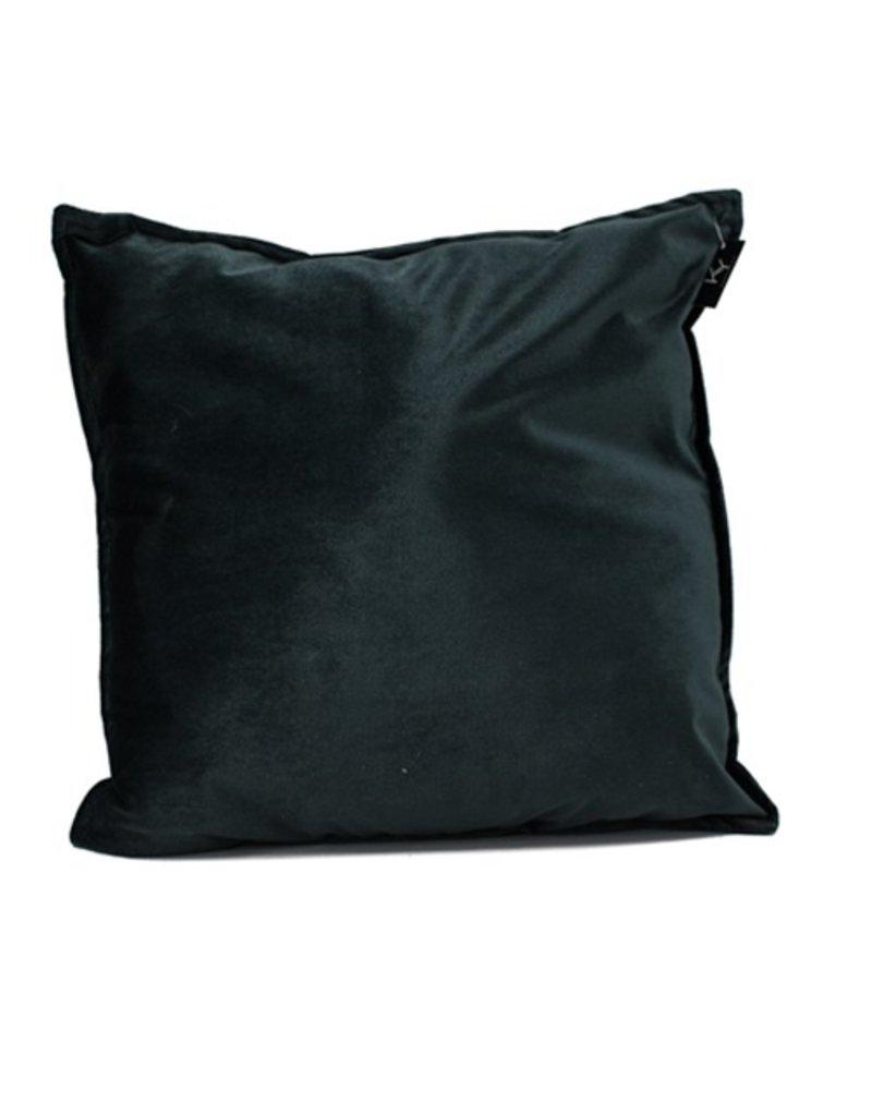Damn Cushion Aveneu Green - Copy - Copy - Copy - Copy - Copy - Copy