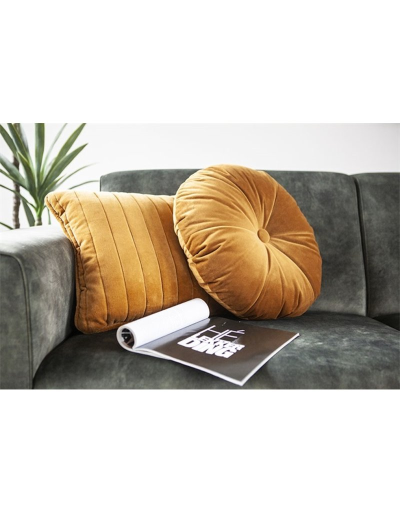 By-Boo Pillow roest