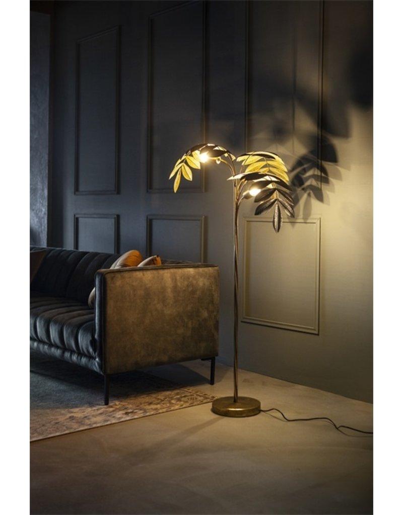 Damn Staande lamp