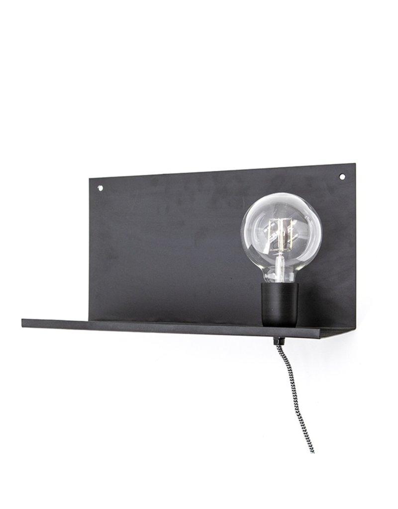 Damn Hanglamp