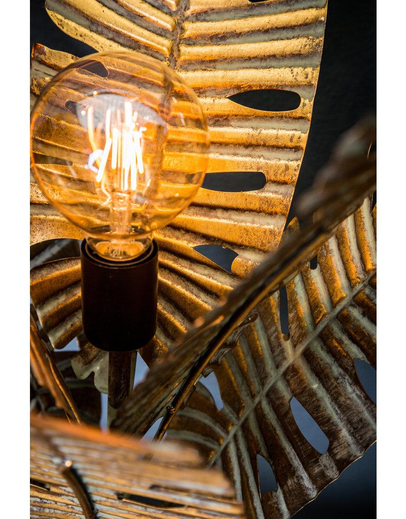Damn Bamboo lampshade small - Copy - Copy - Copy - Copy - Copy - Copy - Copy - Copy - Copy - Copy