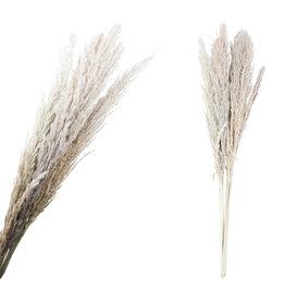 Damn Fluffy grass 111 cm 8 stuks