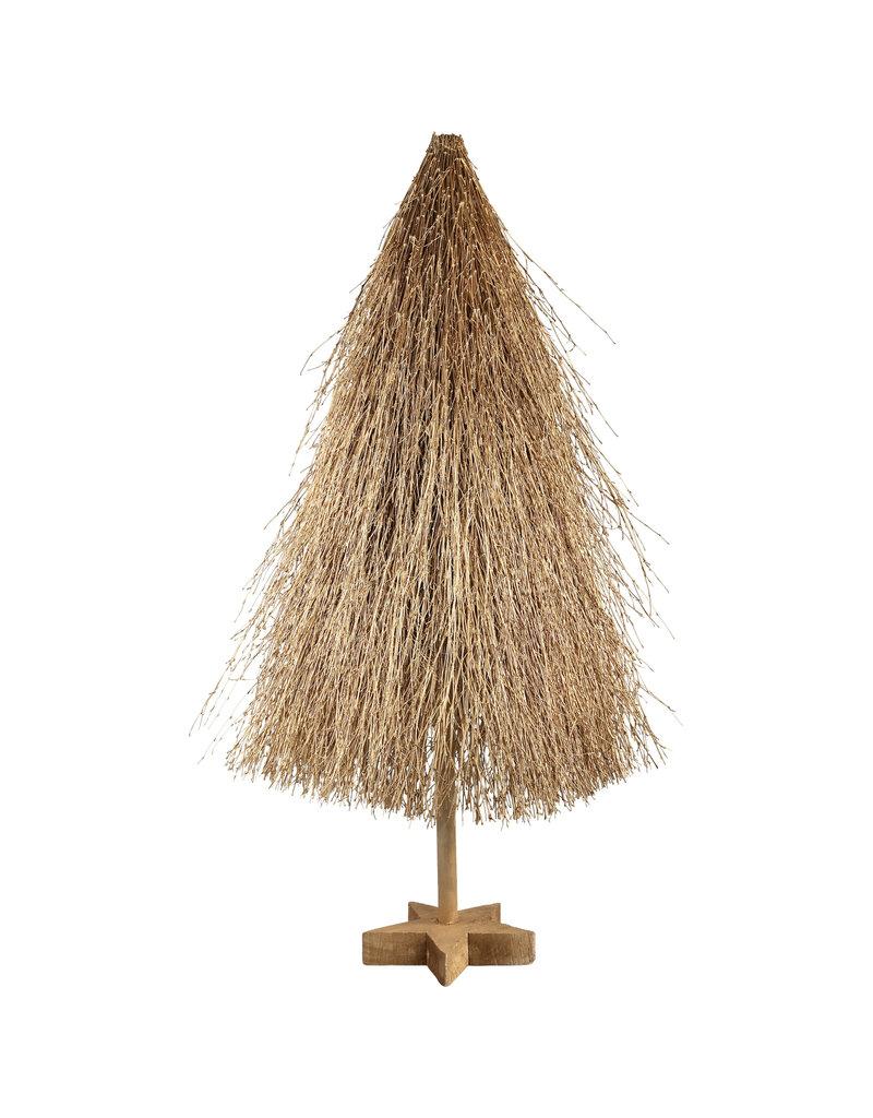 Damn Boom Bamboo 125cm