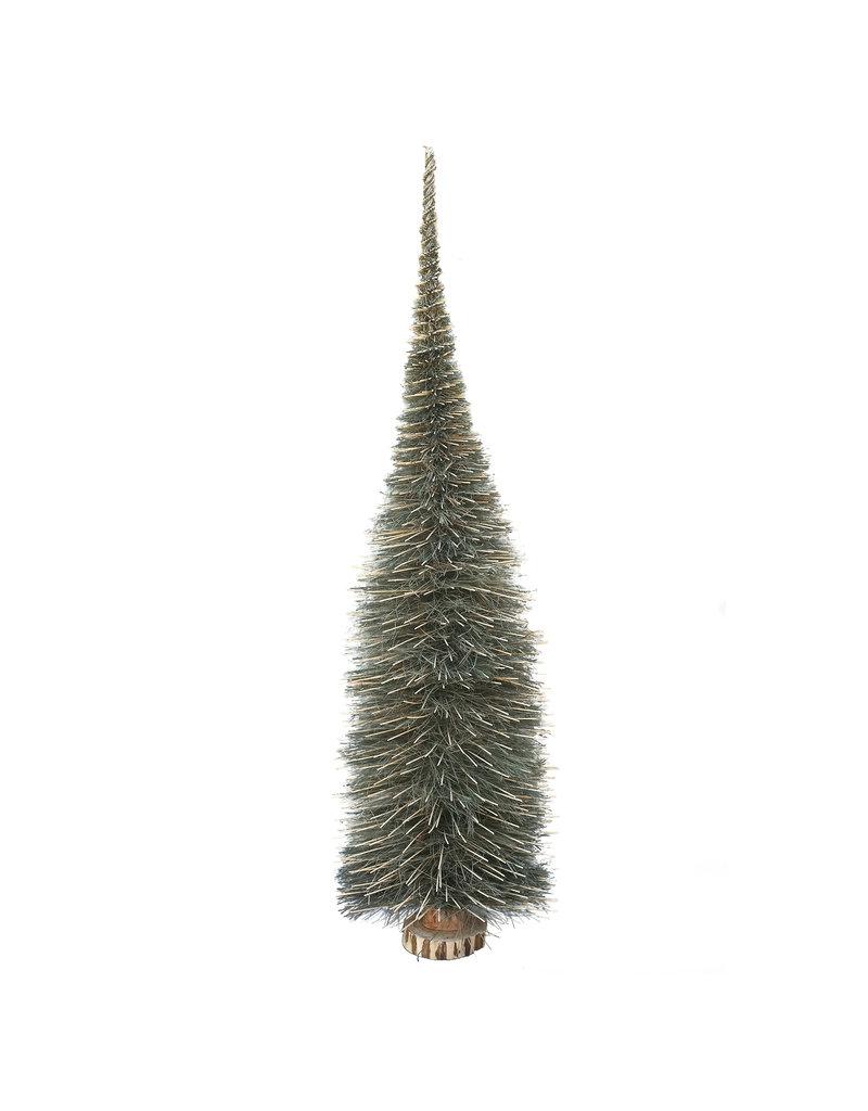 Damn Bamboo grass tree 150 cm