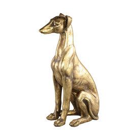 Damn Hond 62 cm