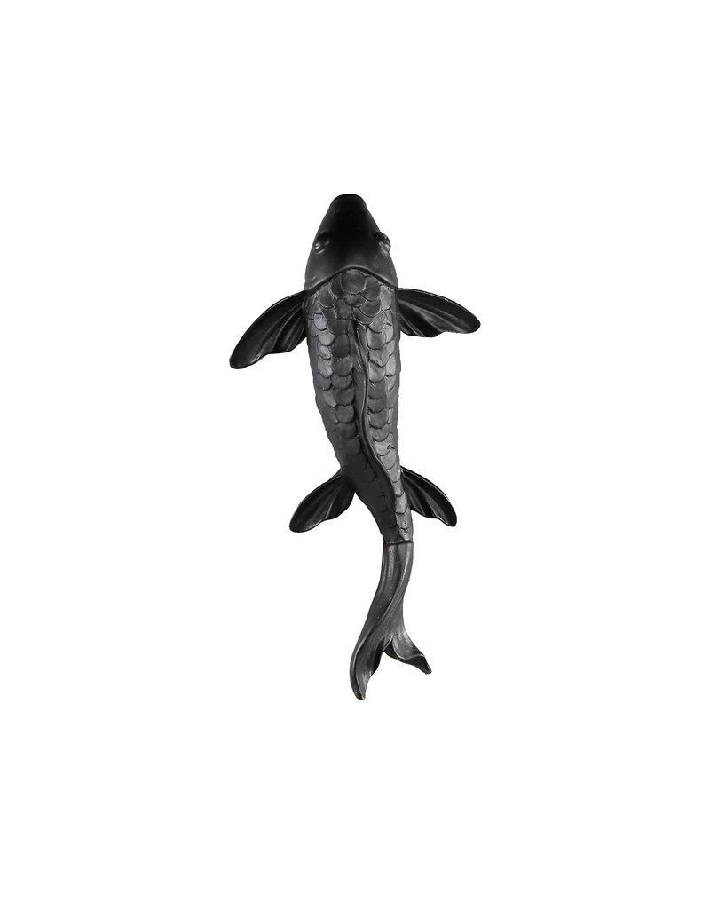 Damn Fish black