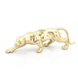 Damn Raja gold marble