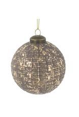 Damn Christmas bauble - Copy - Copy - Copy - Copy - Copy - Copy - Copy - Copy - Copy - Copy - Copy - Copy - Copy - Copy - Copy - Copy - Copy - Copy - Copy - Copy