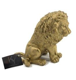 Damn Leeuw 15 cm