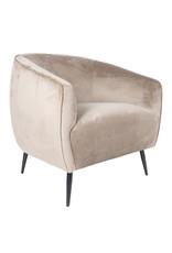 Damn Chair leather look black - Copy - Copy - Copy - Copy - Copy - Copy - Copy - Copy - Copy - Copy - Copy - Copy - Copy - Copy - Copy - Copy - Copy - Copy - Copy - Copy - Copy - Copy - Copy - Copy - Copy