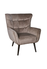 Damn Chair leather look black - Copy - Copy - Copy - Copy - Copy - Copy - Copy - Copy - Copy - Copy - Copy - Copy - Copy - Copy - Copy - Copy - Copy - Copy - Copy - Copy - Copy - Copy - Copy - Copy - Copy - Copy - Copy - Copy - Copy - Copy - Copy - Copy