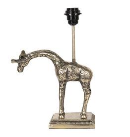 Damn Tafellamp giraf