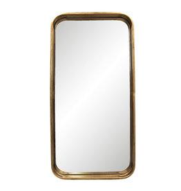 Damn Spiegel 56 cm