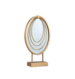 Damn Spiegel 42 cm