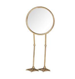 Damn Spiegel 47 cm