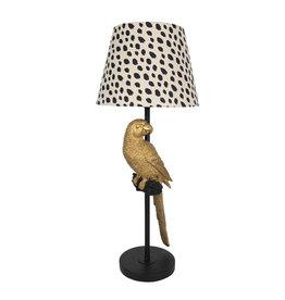 Damn Tafellamp