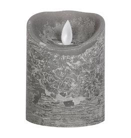 Damn Box with 6 dinner candles - Copy - Copy - Copy - Copy - Copy - Copy - Copy - Copy - Copy - Copy - Copy - Copy - Copy - Copy - Copy - Copy - Copy - Copy - Copy - Copy - Copy - Copy - Copy - Copy - Copy - Copy