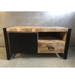Damn TV-kast / dressoir