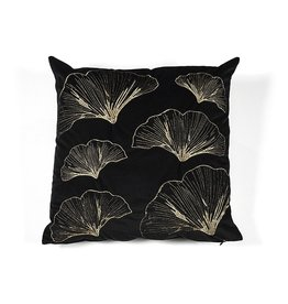By-Boo Pillow