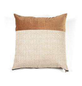 By-Boo Pillow  Nett