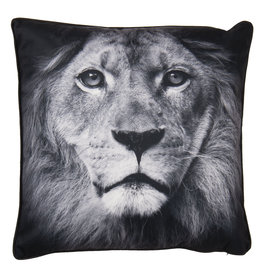 By-Boo Pillow  lion