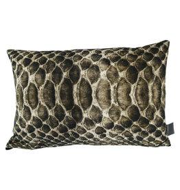 Damn Pillow
