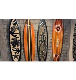Damn Surfboard 1.50 meter  model 1A