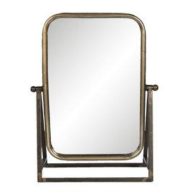 Damn Spiegel