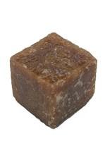 Damn Geurblok amber crystal