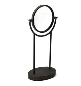 Damn Spiegel  50 cm