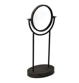 Damn Spiegel  63 cm