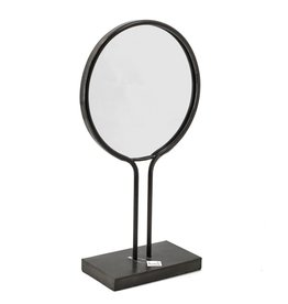 Damn Spiegel  53 cm