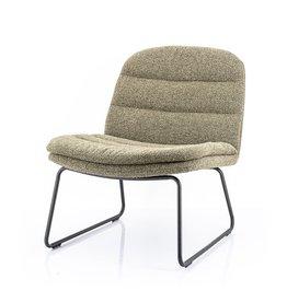 Damn Lounge chair Bermo