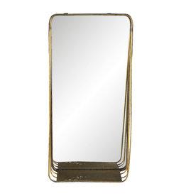 Damn Spiegel  59 cm
