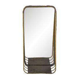 Damn Spiegel  39 cm